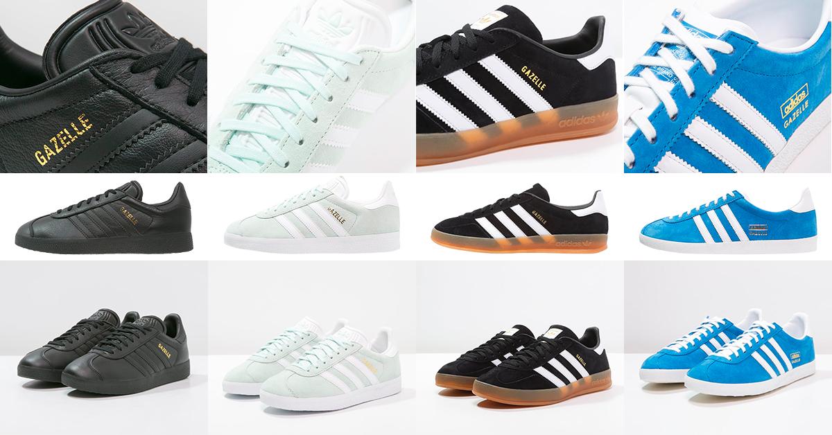 1200x628_INT_shm_adidas_gazelle_160630-2