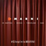 600x600_DE_shn_marni_160925-1