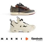 600x600_INT_shn_marni_160925-5